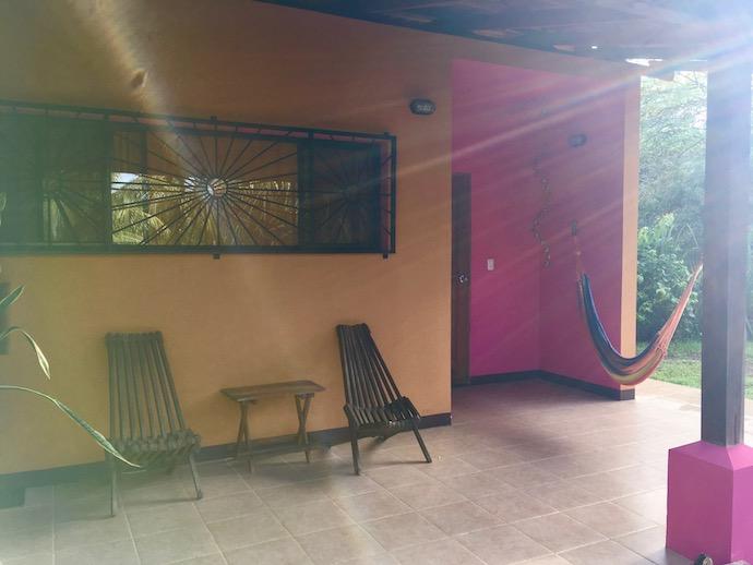 Buena Onda Resort